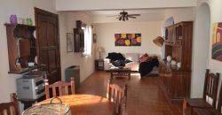 Chalet 3 Dorm. y Play. La Horqueta, S. Isidro