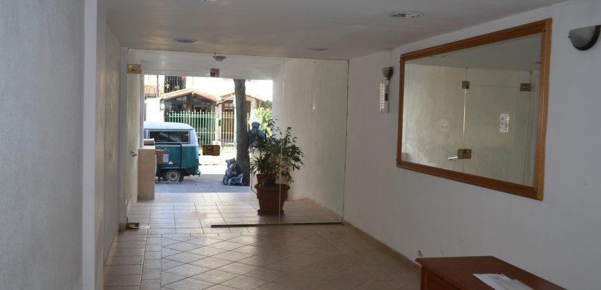 Departamento   3 Amb. en La Lucila