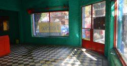 Gran Local Comercial – Olivos