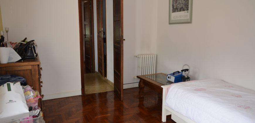 Gran Chalet Clásico 6 Dorm. – Martínez